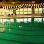 Slime Pool 2_DMAC
