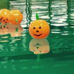 Slime Pool_DMAC